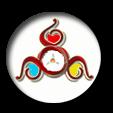 www.ttdersi.itgo.com