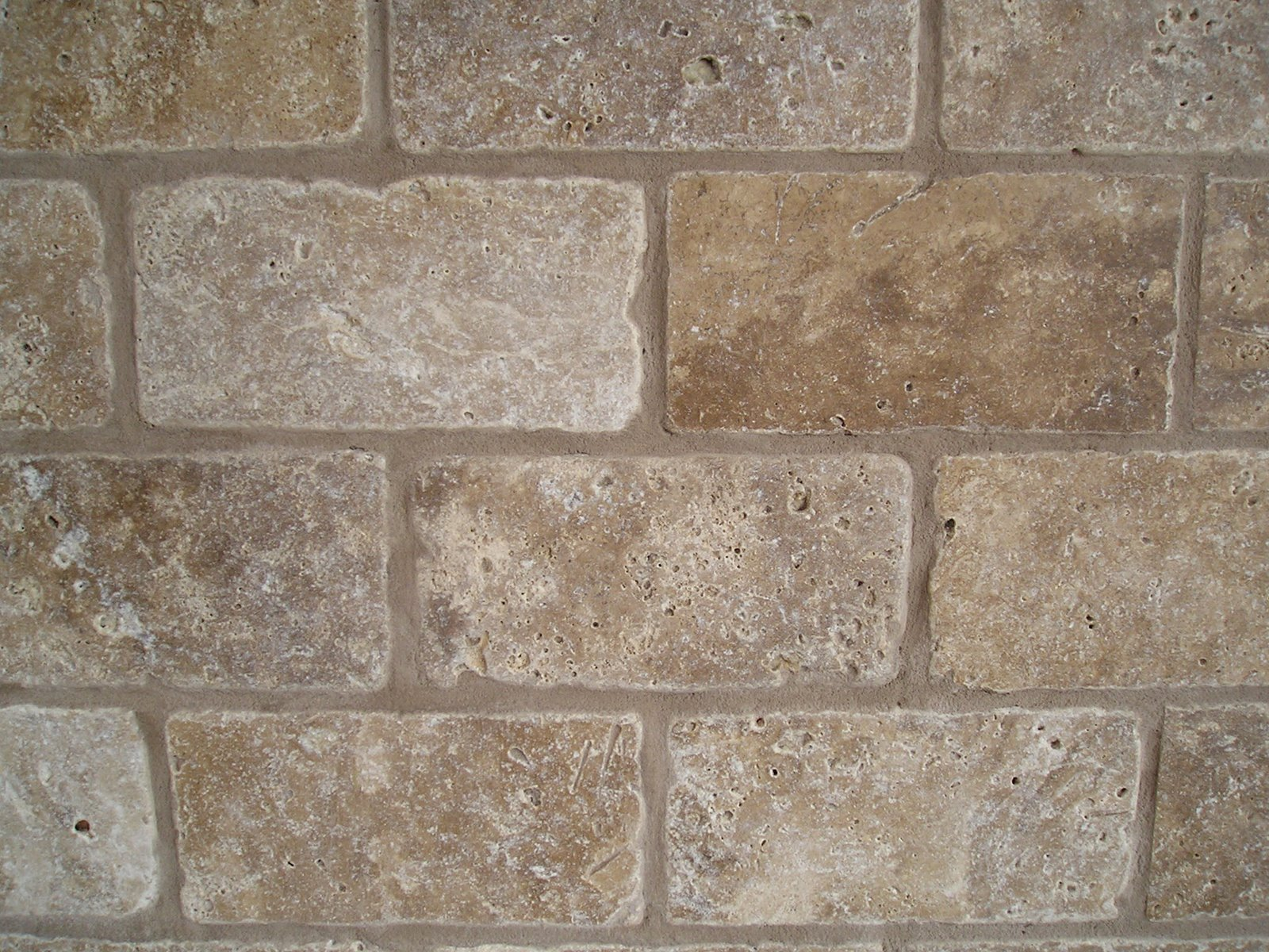 Rustic Travertine Mosaic From Florida Tile 39 S Pietraart