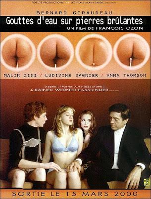 Delirios Emocionales (2004) 2