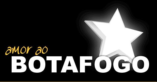 Amor ao Botafogo© - BOTAFOGO DE FUTEBOL E REGATAS
