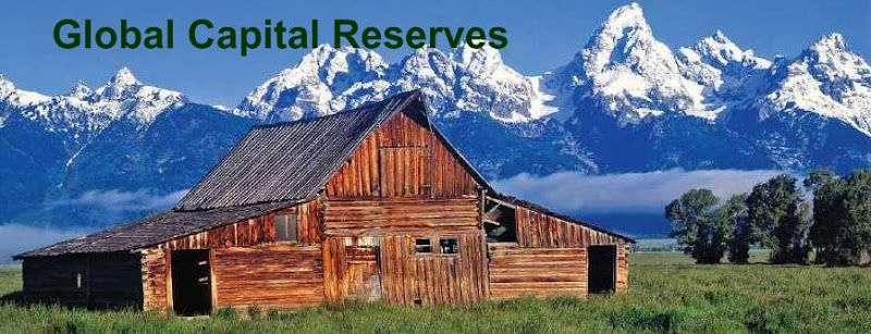 Global Capital Reserves
