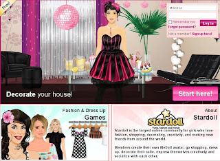2005 Stardoll Related Keywords & Suggestions - 2005 Stardoll Long ...