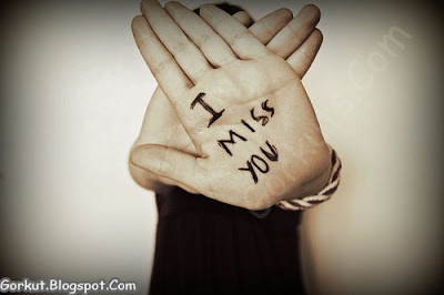 orkut missing you scrap,miss you,i miss you,miss you scraps