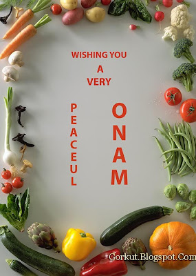 funny onam comments
