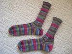 [sock3+done+pair+flat+92+sm.jpg]