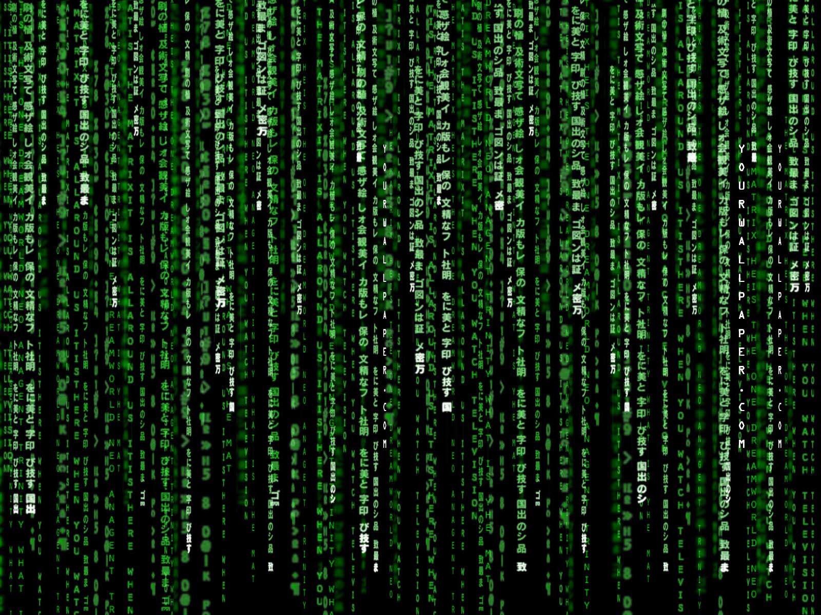 http://4.bp.blogspot.com/_to_dITiFe90/TMGhZfDHIlI/AAAAAAAADg0/bPoXOYhXOY4/s1600/Matrix+tut+2.jpg