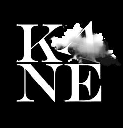 Kane Longden's Print Shop
