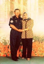 Ma & aBaH SaYeR