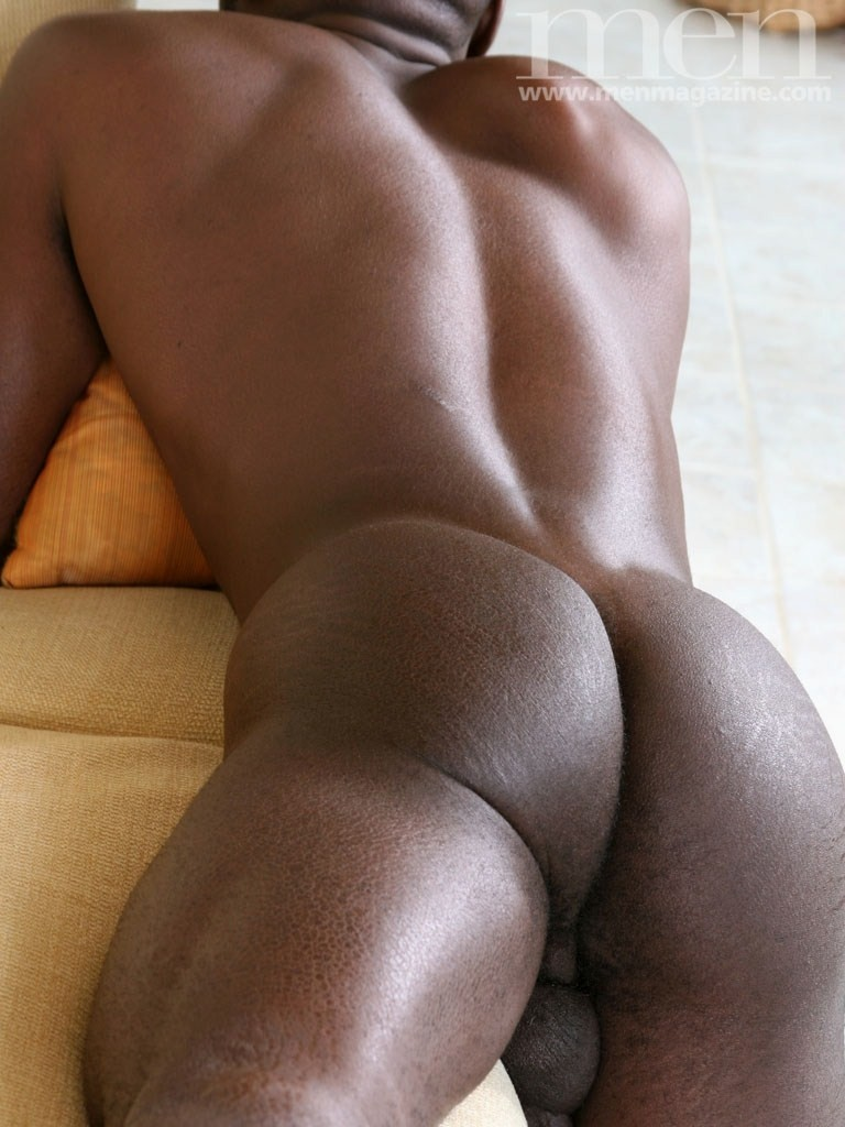 gay nude male celeb