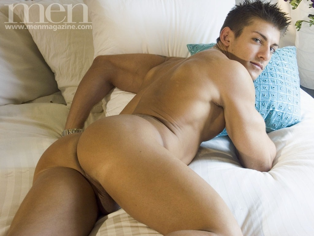 Zack Vasquez Porn 116