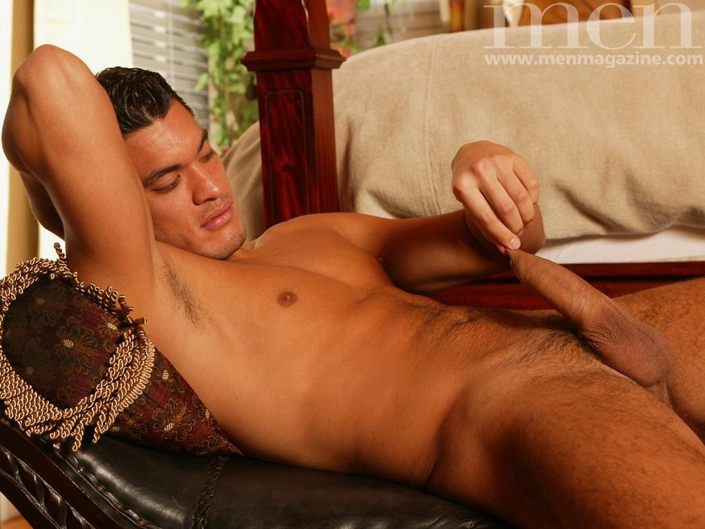 http://4.bp.blogspot.com/_tpNEb_QTbyU/TRUCEx9lP0I/AAAAAAAAJhU/eIiCoSNctIA/s1600/Marcos%2BPirelli%2B17.jpg