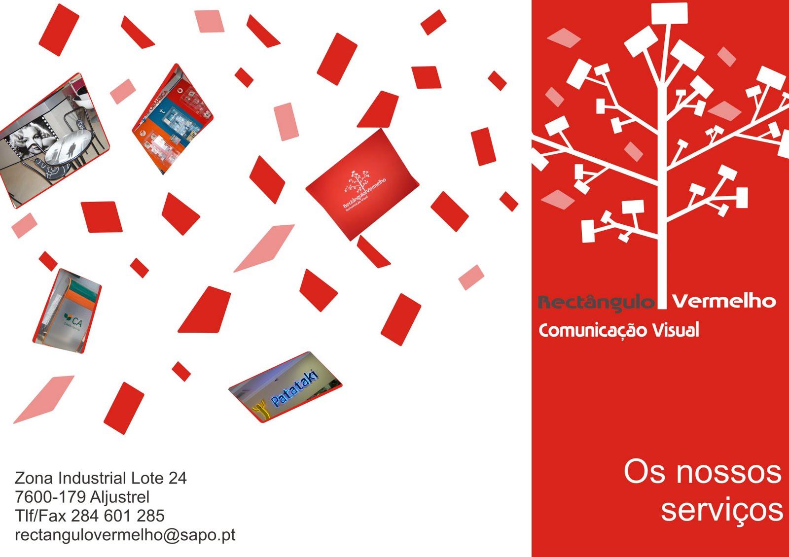 Legislação do Airsoft no Brasil | QG Airsoft - HD Wallpapers
