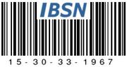 MI ISBN