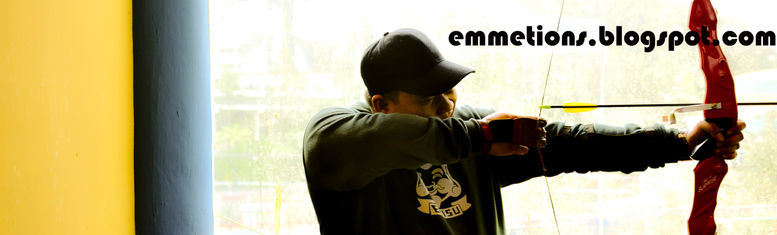 emmetions.blogspot.com