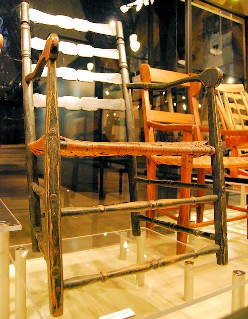 Centro de restauraci n del mueble qui nes somos for Centro industrial del mueble