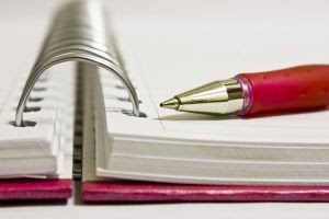 Teach In London How To Write A Cover Letter To Apply For