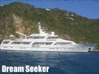 Charter Dream Seeker
