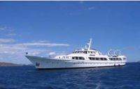 Charter SECRET LIFE for 2009 Cannes Film Festival - Contact ParadiseConnections.com for details