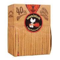 Woodstock DVD 40th anniversary