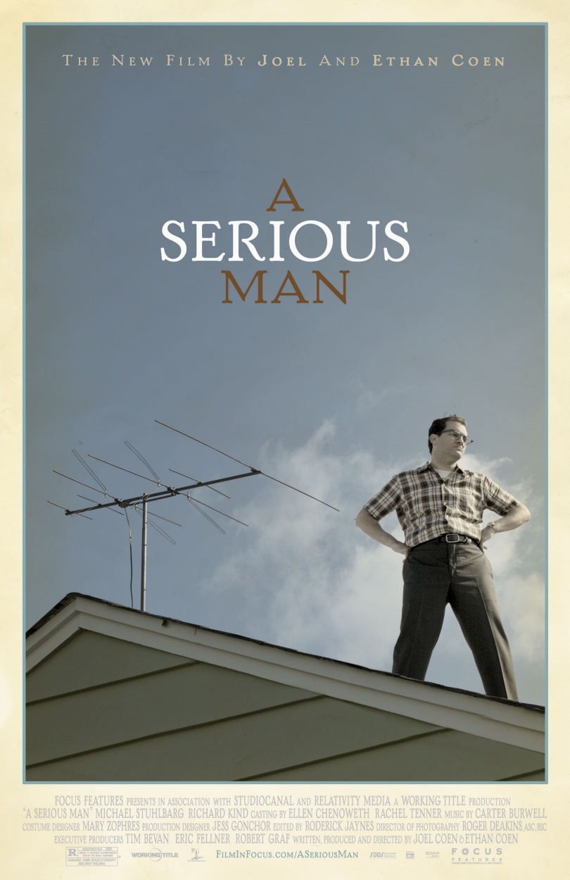 http://4.bp.blogspot.com/_tpzvip-yvBU/TQ5uJFFJWII/AAAAAAAAAD4/9f4YWYBFBCw/s1600/a-serious-man-poster.jpg