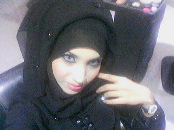 Arab Tube 102
