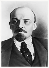 V.I. Lenin