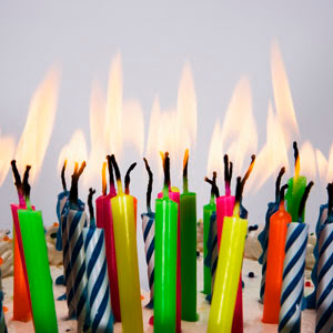 celebracion fiesta cumpleanos: