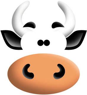 Cola De Vaca