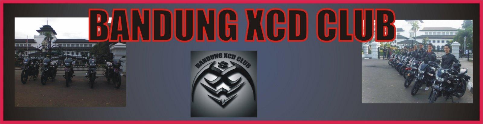 BandungXcdClub
