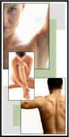 Medicina Estética: depilación, botox, peelings, rejuvenecimiento facial, etc