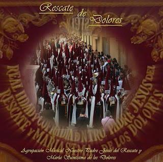 Venta del 2ª trabajo discográfico de la Banda de Cabecera