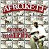 Afro Kett - Sente O Mambo (2005)