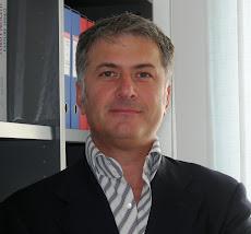 Fabio Vidotto - Clicca sulla foto per collegarti
