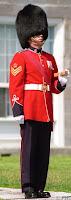 http://4.bp.blogspot.com/_tqgJYU07gzQ/R4qlZe2CPGI/AAAAAAAAAro/91uarDzuGHw/s200/Soldat+Anglais+(Rosbeef).bmp