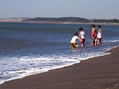 Playa Lenga