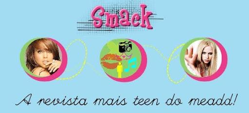 Revista Smack