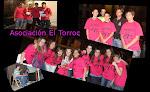 Asociación El Torroc