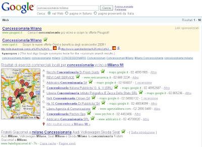 serp-di-google