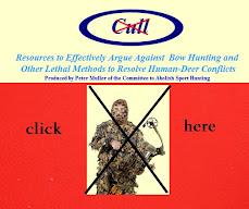 NO CULL
