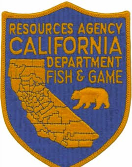 California Dept of Fish and Games wants to turn a wildlife refuge into a killing field.