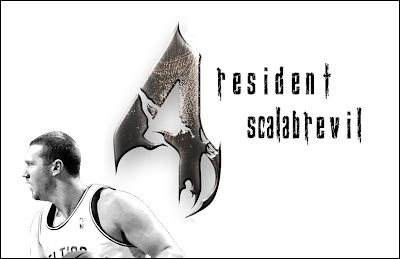 Residente Scalabrevil 4