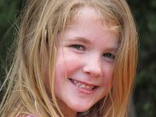 Princess Rachael