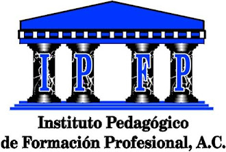 MI INSTITUTO DE EDUCACIÓN SUPERIOR