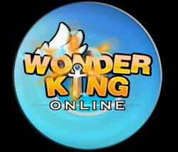 WonderkingBr