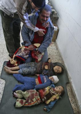 http://4.bp.blogspot.com/_trLeQaJFWqE/SWNXxUId0kI/AAAAAAAADAw/LO-K5LgoZu4/s400/dead+palestinian+children.jpg