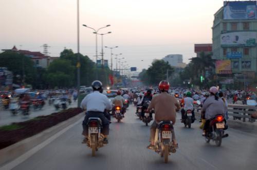 [traffic2.jpg]