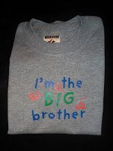 Big Bro (SMP-BK001)