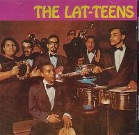 The Lat Teens Buena Gente Good People