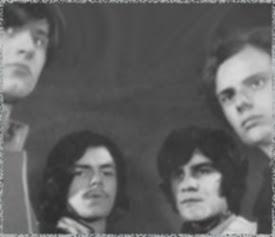gleemen 1970 02