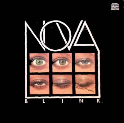 nova blink 1975